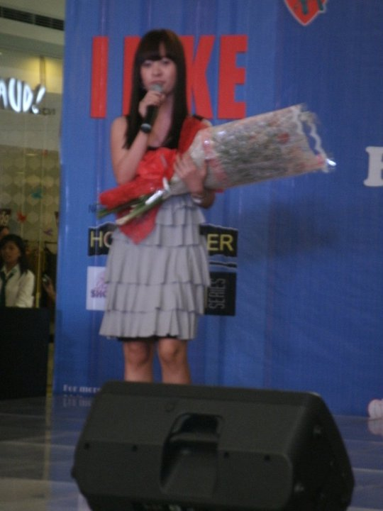 fansday 2011