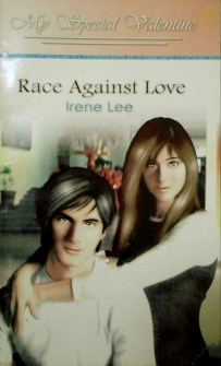 Race Against Love