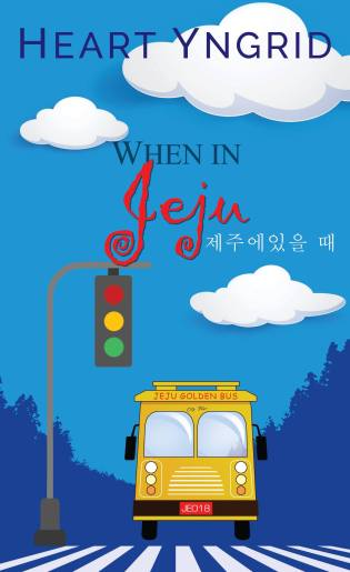 When In Jeju