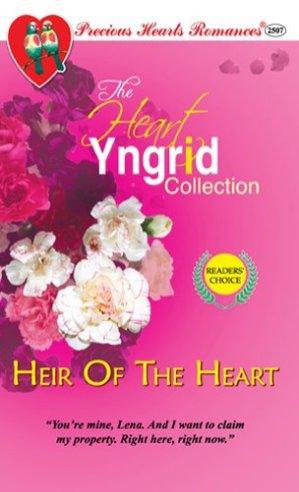 Heir Of Heart