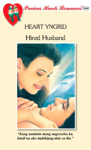 Hired Husband