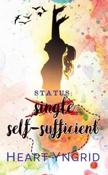 Status: Self-Sufficient