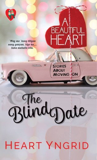 A Beautiful Heart: The Blind Date