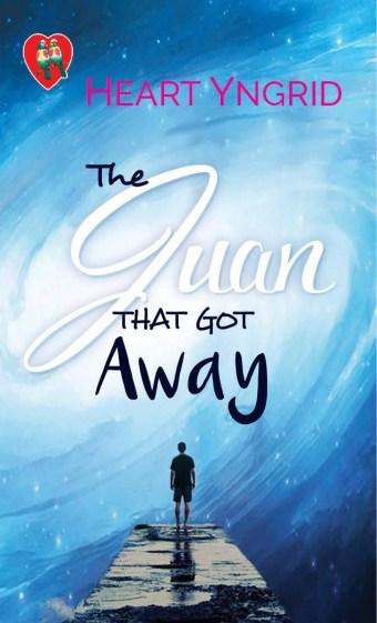 The Juan That Got Away