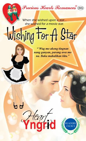 Wishing For A Star