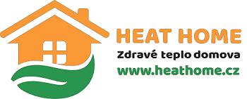 Heat Home s.r.o.