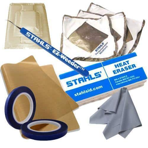 20x16cm non stick heat press pillow uk next day delivery
