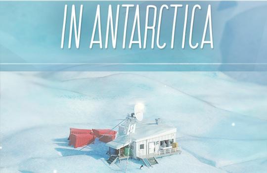 antarctica_001