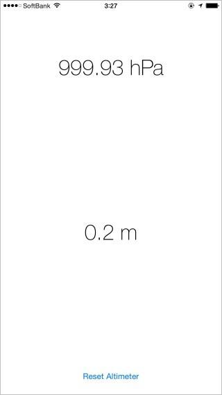 141006barometer_102