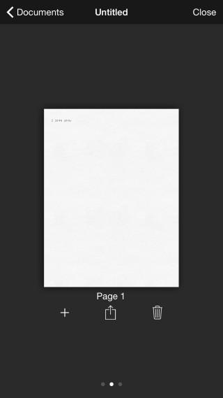 hanx_writer_005