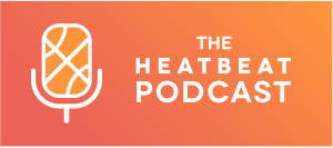 The Heat Beat Podcast