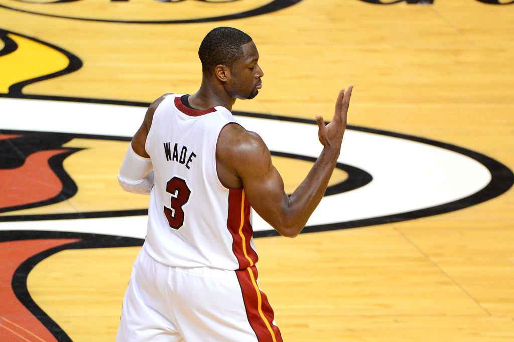 Dwyane+Wade+2012+NBA+Finals+Game+Four+nqOHIKvElFax