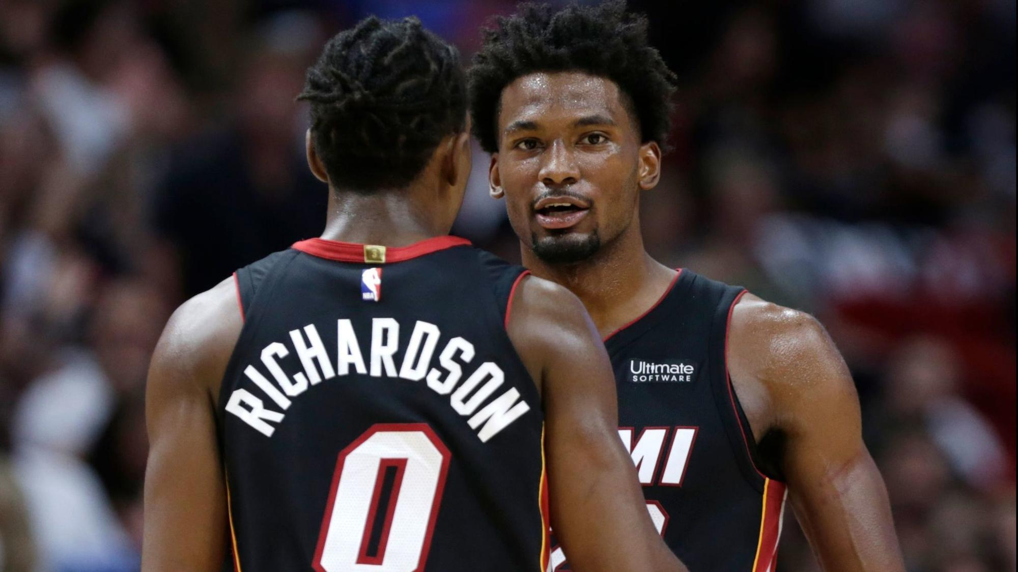 Fl-sp-miami-heat-ask-ira-justise-winslow-s031018-1