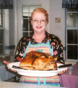 Turkey Day 2005