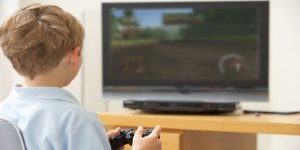 The Creative Benefit Of Kids Playing Minecraft