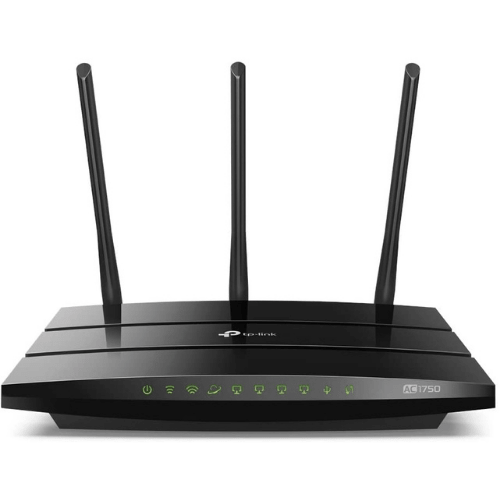 Best Dual Band Smart WiFi Router USA 2021