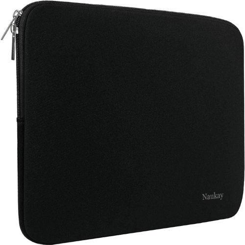 Naukay 15.6 Inch Pouch Protective Laptop Cover for Asus.