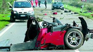 10 Worst Car Accidents Ever in United States 2021