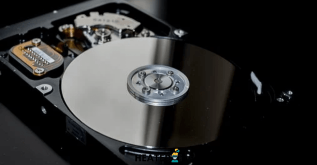 Best Powerful Hard Drive Data Recovery Adapter USA 2021