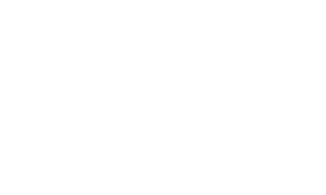 advance-management-logo