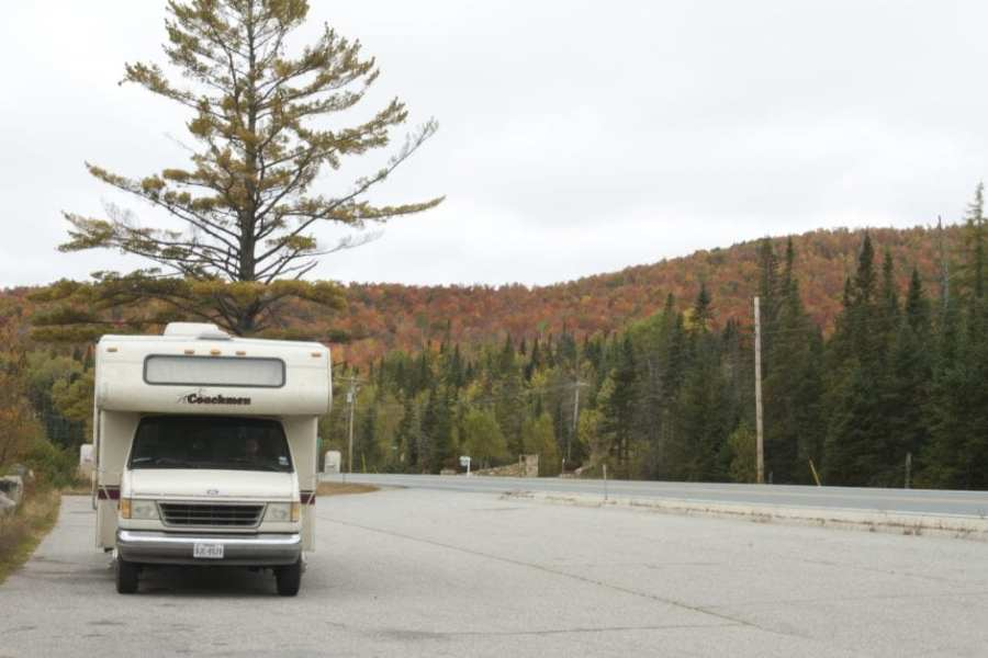 10 things i learned when rving