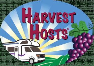 harvesthosts_logo