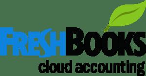 freshbooks affiliate