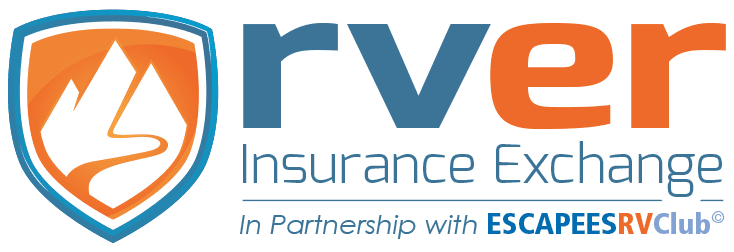 RVE 82: Healthcare for RV Entrepreneurs is the Worst