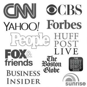 media padgett