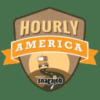 Hourly America