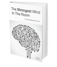 Strongest Mind in The Room