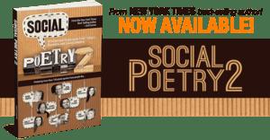 Social Poetry 2