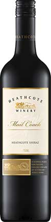 mail-coach-shiraz