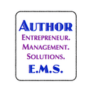 A-EMS_Sq_logo.002_reasonably_small