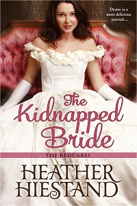 The Kidnapped BrideHiestand00x300