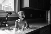sink-bath-16-web