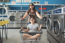 laundry 16 web