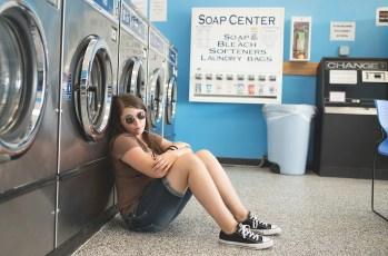 laundry 17 web