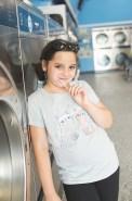laundry 5 web