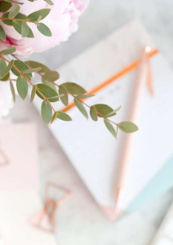 Making Things New Plus Sharing My Three Home Decorating Principles and Five Mini Home Makeovers