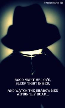 shadowman_text