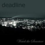 deadline album