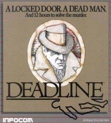 Deadline_box_art