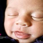 Newborn-baby-11