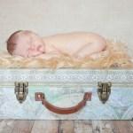 Newborn-baby-31