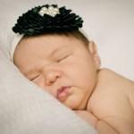 Newborn-baby-42