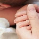 Newborn-baby-8
