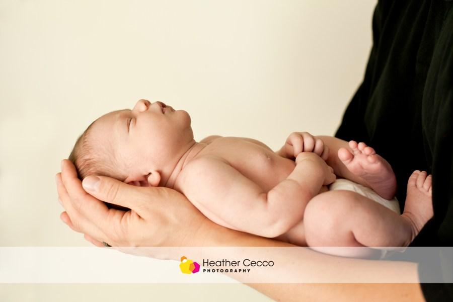 Newborn Malvern 6