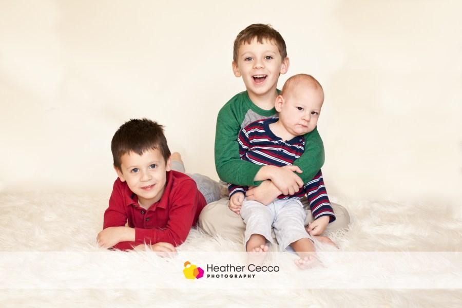 family portrait berwyn (4)