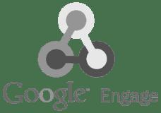 GoogleEngageLogo-01